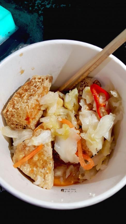 ping-xi-food-2