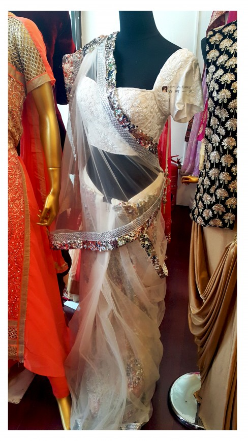 little-india-clothes-2