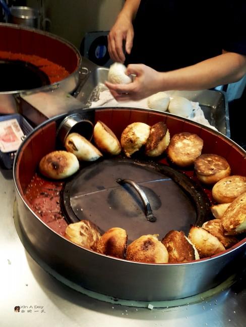 shilin-food