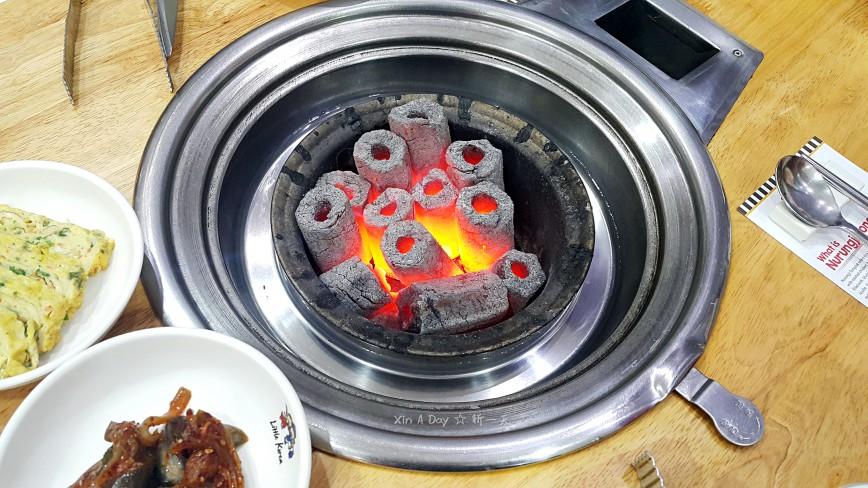 hwa-ga-korean-bbq-buffet
