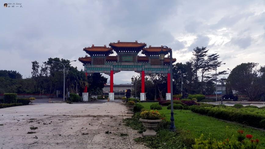 yuan-shan-7
