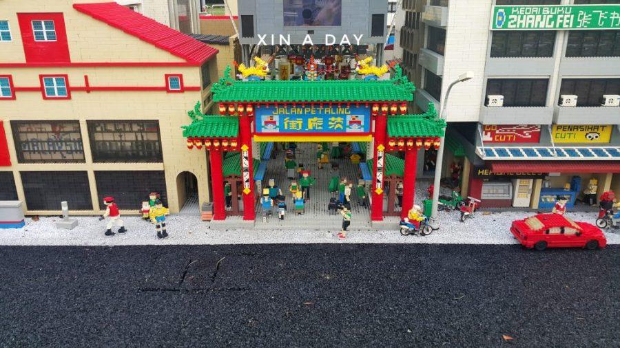 Legoland-01