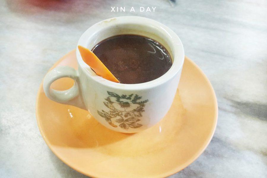 ❤ 镒记中西菜馆 Yut Kee Restaurant ❤
