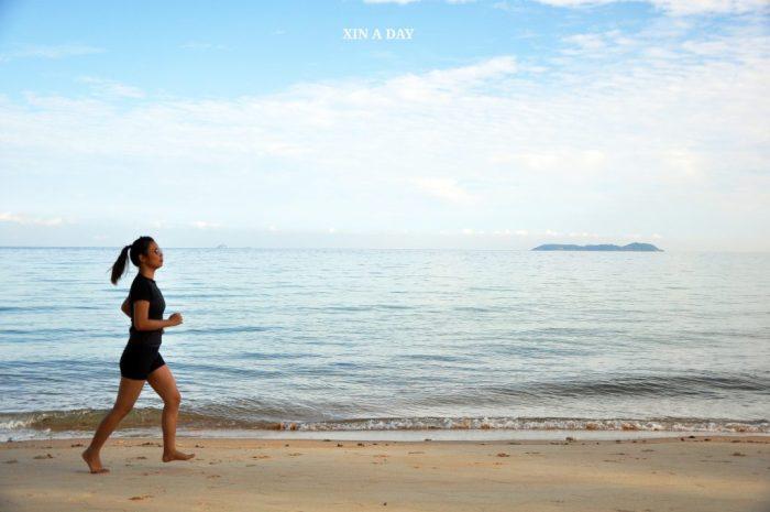 刁曼岛自助行3天2夜 Pulau Tioman 3D2N Trip