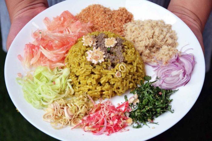 马来西亚必吃美食 (Malaysia Food)