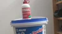 Glue-Grout - Xinamarie Mosaic tiles and supplies shop