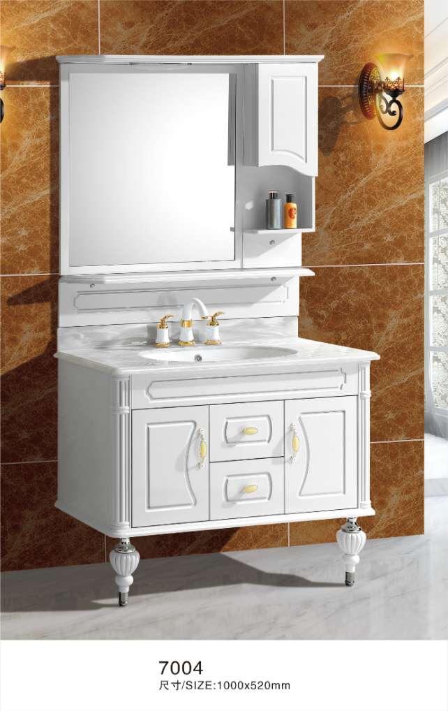 100cm bathroom cabinets good quality 100cm white cabinets