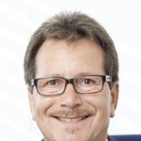 Erwin Mller - Geschftsfhrer, Gesellschafter, Grnder ...