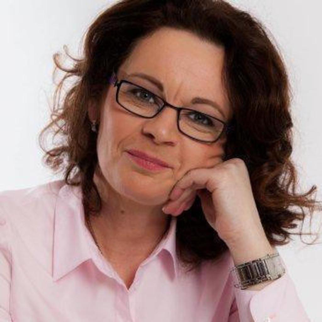 Susanne Merfeld  Ass der Geschftsfhrung  Witzke und Gaida Sicherheitstechnik GmbH  XING