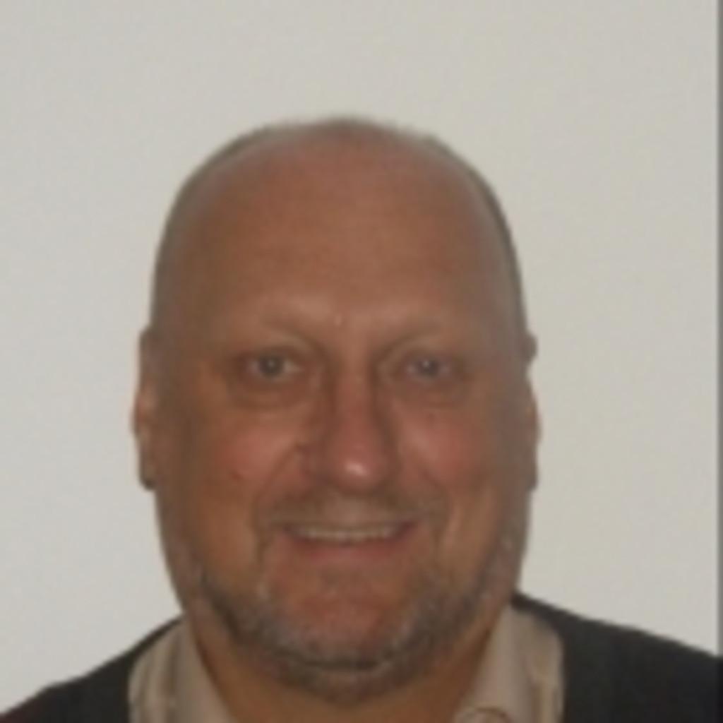 Rudolf Mrkvicka  NPI Manager  Jabil Circuit  XING