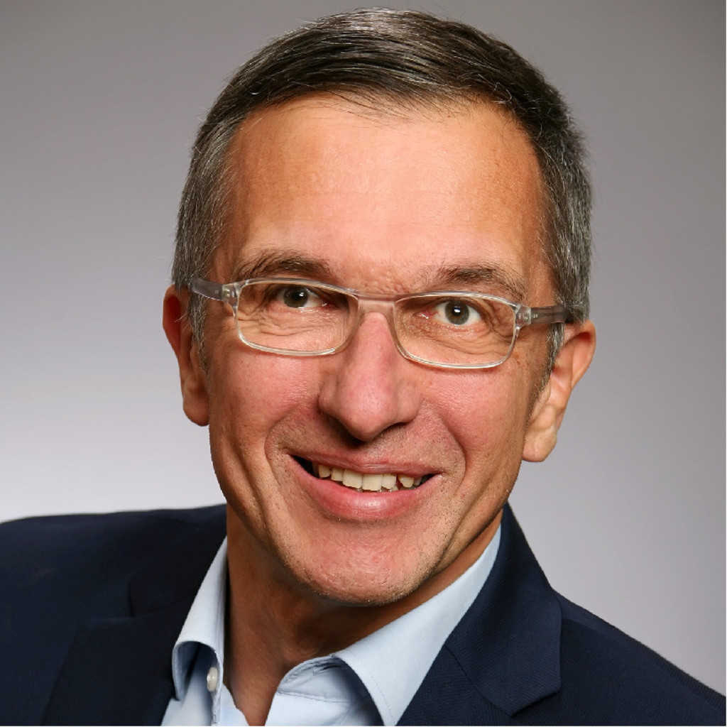 Wolfgang Frisch  SAPBerater Controller  Amprion GmbH