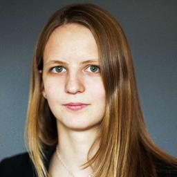 Tanja Huber in der Personensuche von Das Telefonbuch