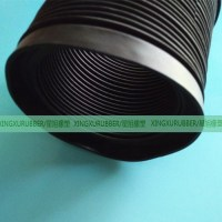 Rubber bellow,rubber intake hose,air cleaner hose,rubber ...