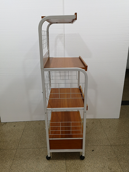 china gs zw205 microwave oven rack