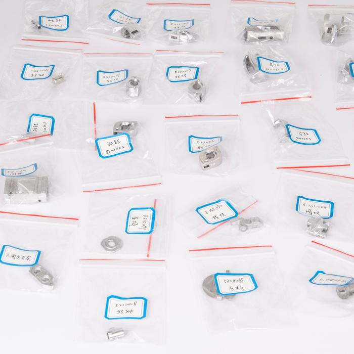 China Wholesale Bathroom Accessories ManufacturersSuppliers