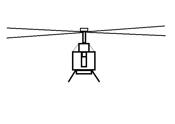 Microheli