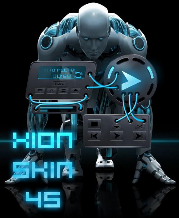 Stardock Animated Wallpaper Xion Audio Player Skins