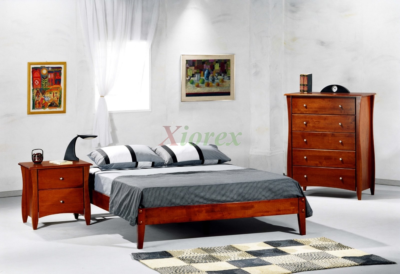 bedroom furniture 3