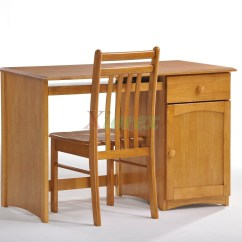 Desk Chair And Coffee Table With Chairs Clove Student Night Day Spices