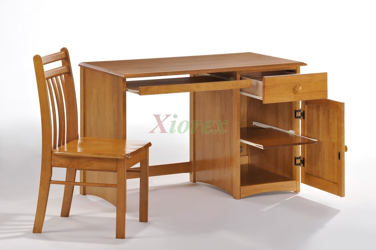 desk chair and pride lift chairs parts clove student night day spices