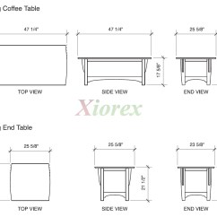 Ikea Rolling Chair Your Covers Inc Reviews Night And Day Aurora Futon Sofa Bed Cherry Dark Chocolate Mix | Xiorex