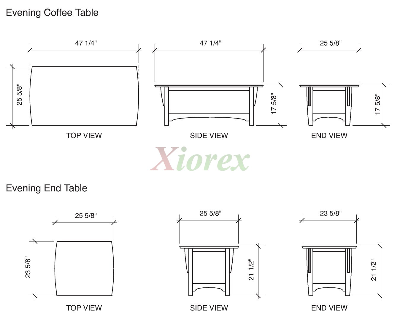 queen sofa bed no arms homemade leather conditioner for wood futon frame night and day winter | xiorex