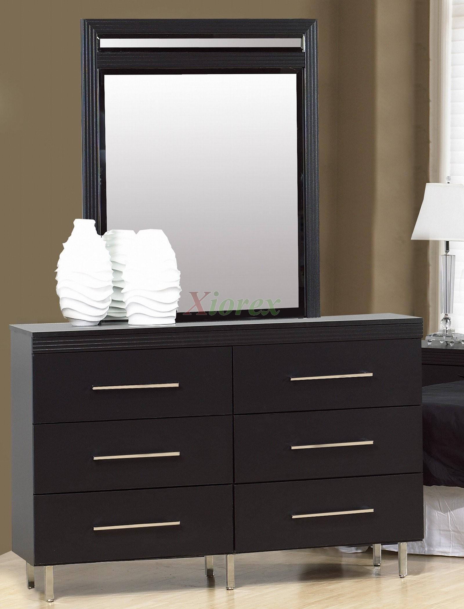 mirror life line phantom dresser