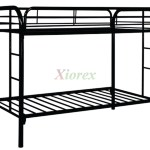 Leo Twin Metal Bunk Beds Canada Xiorex
