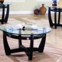 3 Piece Table Set For Living Room Side Ideas Ursa Xiorex