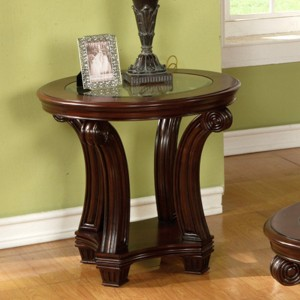 living room end tables red and black rooms perseus round table furniture montreal xiorex jpg