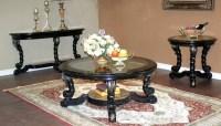Alya Coffee Table Set Living Room Furniture Toronto | Xiorex
