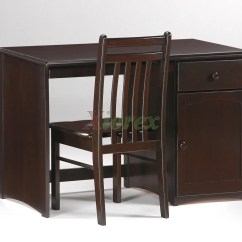 Desk Chair And Staples Com Office Chairs Clove Student Night Day Spices