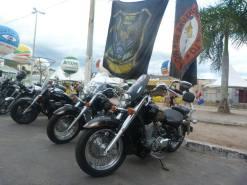 Portal do Sertão Moto Fest