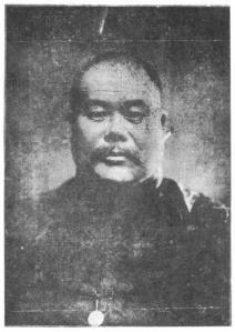 METHODS OF APPLYING TAIJI BOXING (TAIJI QUAN SHIYONG FA)   Brennan Translation