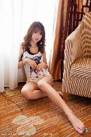 XiuRen-N00115-susie-0008.jpg