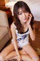 XiuRen-N00115-susie-0022.jpg