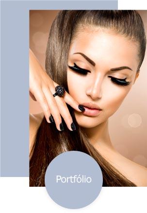 Maquiagem Profissional para Festas e Eventos