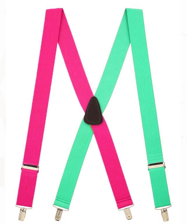 suspenders2