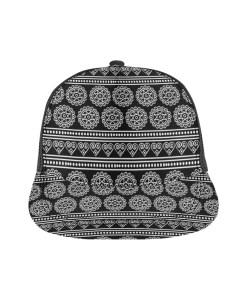 One Stop Hmong Inspired Shop - XIXOmenswear