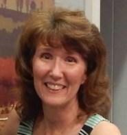 Kristine Schaffer of Schaffer Marketing