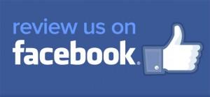 facebook_reviews2