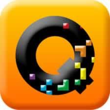 Quickmark Logo
