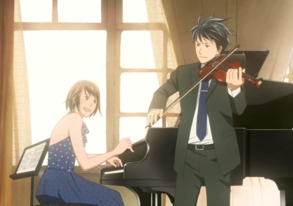 Blog 182 > Year of Anime, Rock & Otaku | Toybox