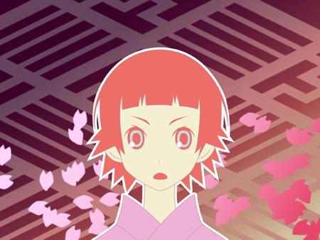 Tsunetsuki Matoi | Sayonara Zetsubou Sensei (2007, 2008, 2009)