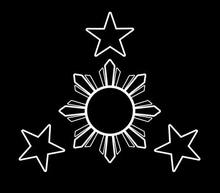 Logos for Christine Toledo