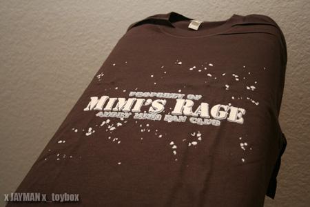 Random Shirts