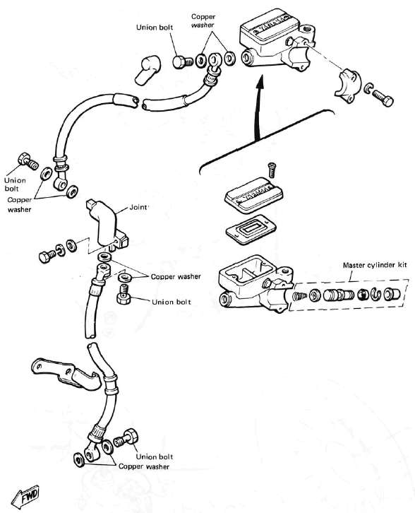 Ford 1900 Tractor Parts Diagram Pump. Ford. Auto Wiring
