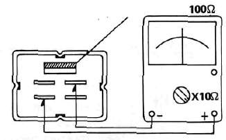 2000 Gmc C7500 Wiring Diagram 2000 GMC Jimmy Wiring