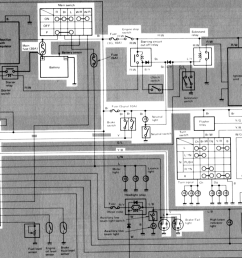 above circuit diagram shows only signal circuit in wiring diagram  [ 1212 x 837 Pixel ]