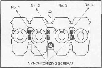 Yamaha Yics Wiring Diagram : 26 Wiring Diagram Images